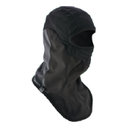 Cold killers HotHood Balaclava